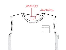 T-Shirt TP
