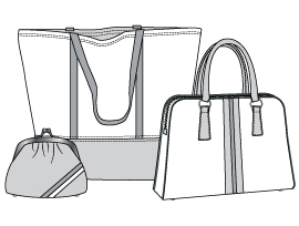 Bag Pack 2