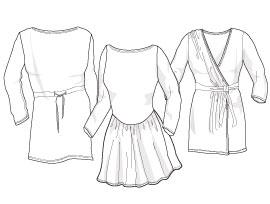 Dress Pack
